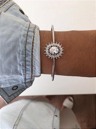 Bracelete Ref.P08