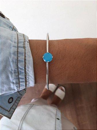 Bracelete Ref.P09