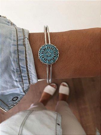 Bracelete Ref.P013