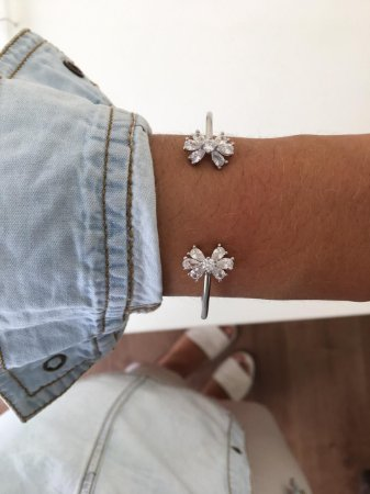 Bracelete Ref.P021