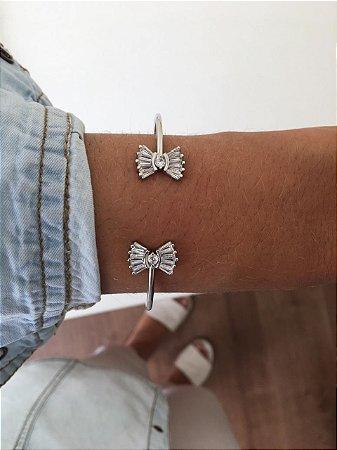 Bracelete Ref.P022