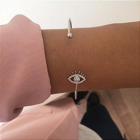 Bracelete Coleção Afrodite Ref.P47