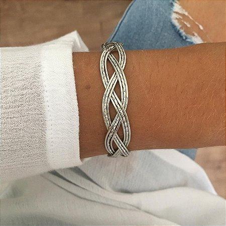 Bracelete Ref.P071