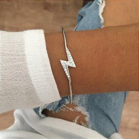 Bracelete Raio