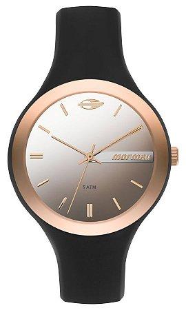 Relógio Feminino Mormaii Analógico - MO2035KR8Q