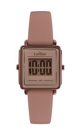 Relógio Mini Condor- COBJ3220ADK5M