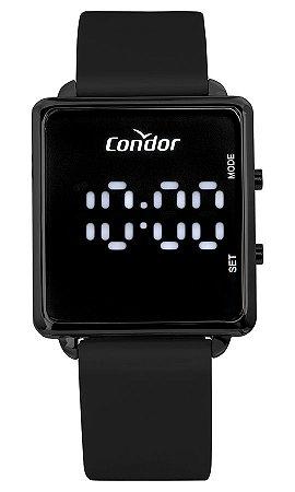 Relógio Condor Feminino - COMD1202AI5P