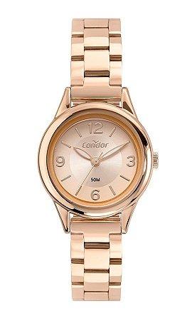 Relógio Condor Feminino COPC21AEDA7J