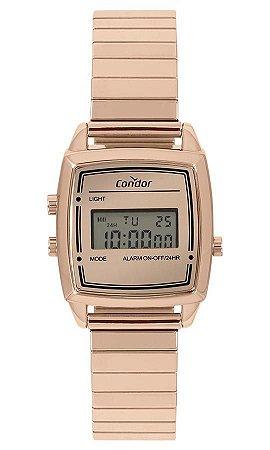 Relógio Condor Feminino - COJH512AG4J