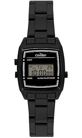 Relógio Condor Feminino - COJH512AF4P