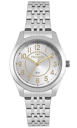 Relógio Technos Feminino - 2035MJES1B