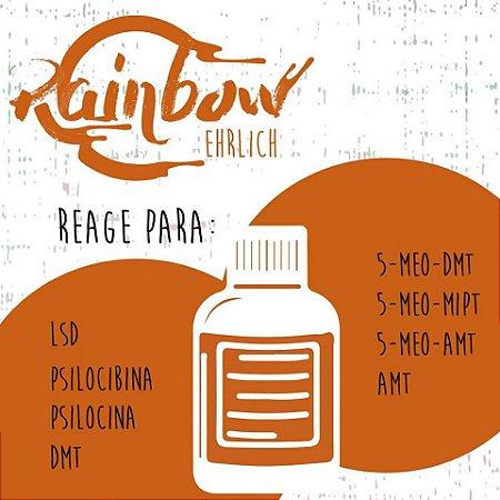 Rainbow | Reagente Ehrlich