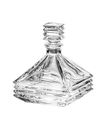 Garrafa de Cristal Maria 800ML