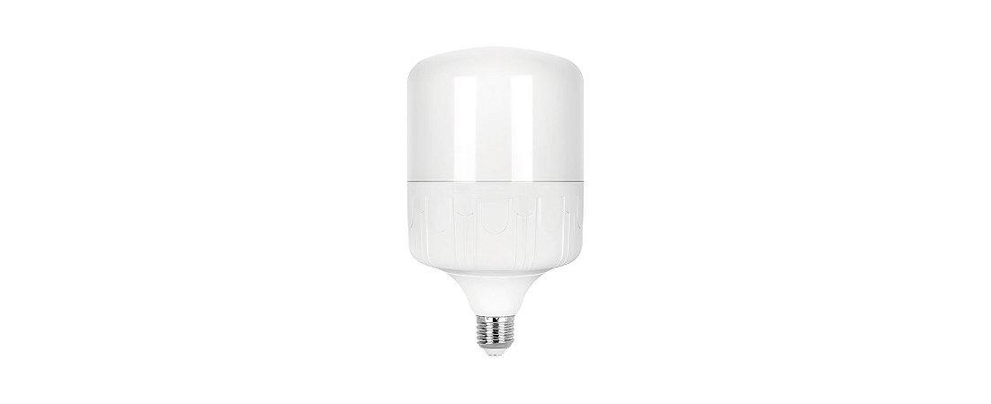 Lâmpada LED Alto Fluxo 35W 3600LM E27 6500K