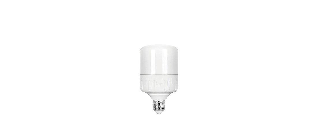 Lâmpada LED Alto Fluxo 16W 1800LM E27 6500K