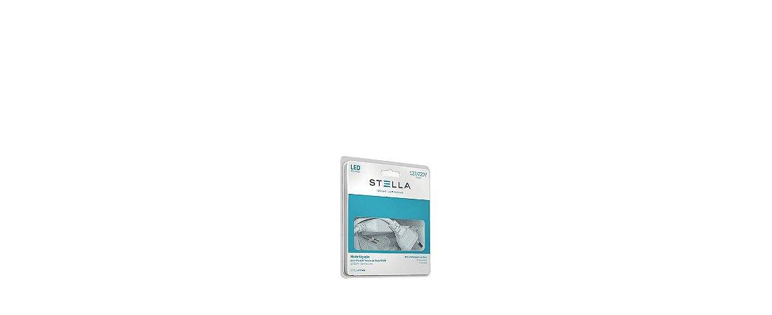 Kit de Ligação para Fita Tensão de Rede NEON