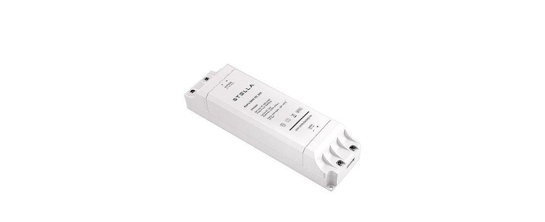 Fonte para LED 24V 60W