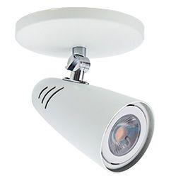 Projetor para Lâmpada PAR20 LED E27