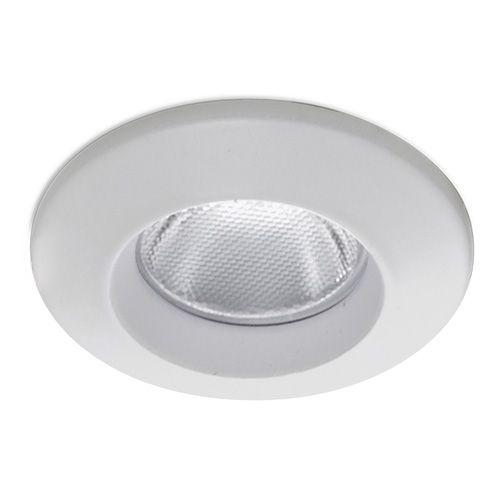 Spot Foco Lente Colimadora de 10° 3,6cm