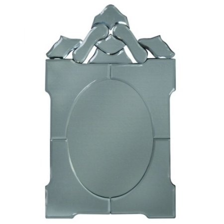 Espelho Veneziano 28x50cm
