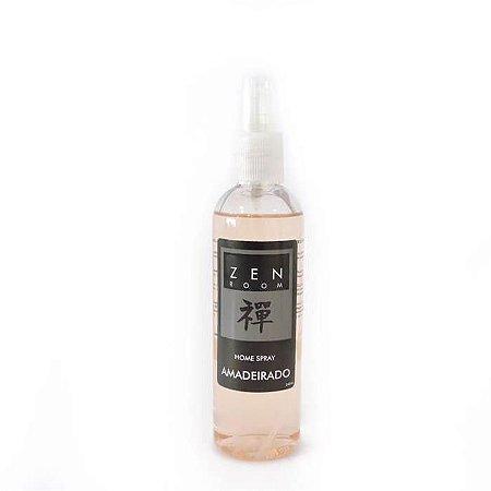 Home Spray Citronela 240ml Zen Room ZRH001