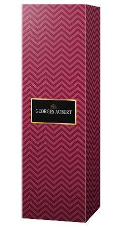 Embalagem Georges Aubert - Para 1 garrafa