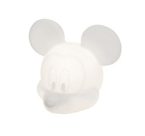 Luminária Disney do Mickey