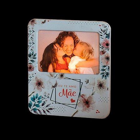Luminária Porta Retrato Mãe