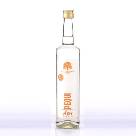 LICOR DE PEQUI 670ML
