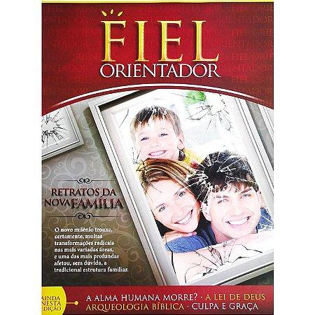 REVISTA - FIEL ORIENTADOR