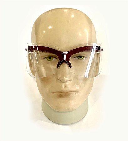 Óculos de Proteção - 10 unidades