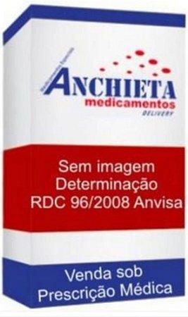 TRAYENTA 5 MG C/30 CPR