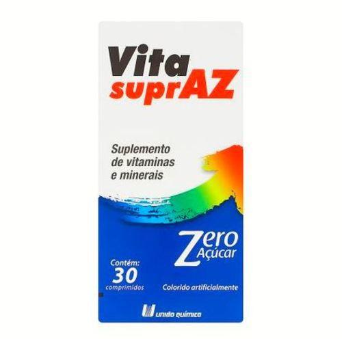 VITA SUPRAZ C/30 COMP