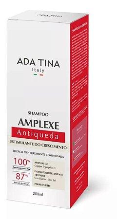 AMPLEXE SHAMPOO ANTIQUEDA ESTIMULANTE DO CRESCIMENTO