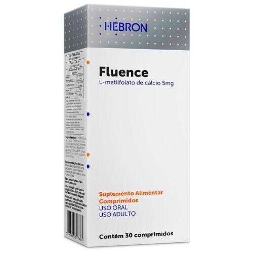 FLUENCE 5MG 30 CP