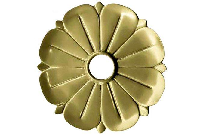 PRATO GRANDE AMAZON LOTUS GOLD