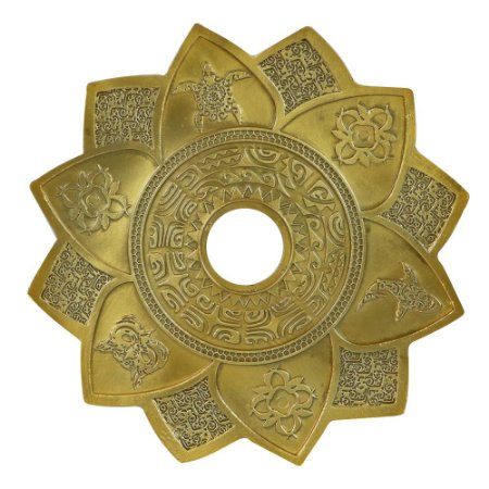 PRATO AMAZON NEW MAORI GOLD