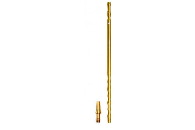 PITEIRA AMAZON LIGHT HOSE - DOURADO