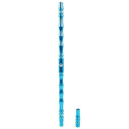 Flip Hose Piteira Hookah Like - Azul Claro
