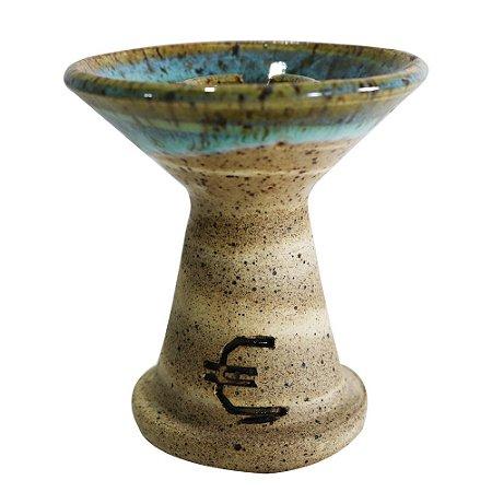 Rosh Econo Bowl - Areia Verde