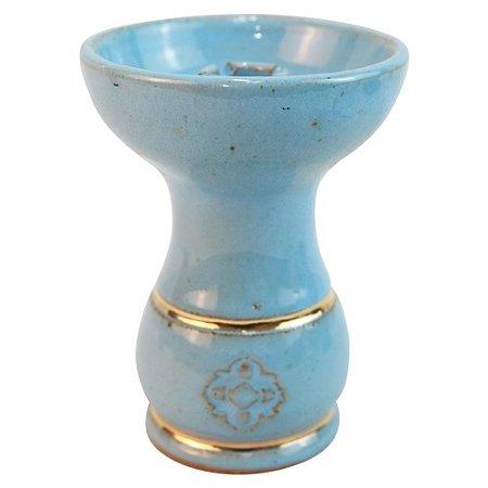 Rosh Amazon Bowl Pequeno - Azul Bebe