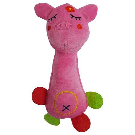 Brinquedo Porquinho PS-44