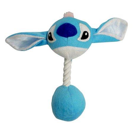Brinquedo Stitch PS-48
