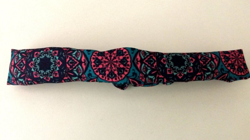 Headband/faixa/turbante