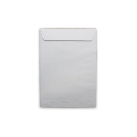 Envelope Saco Papel Branco 162X229 90G Scrity