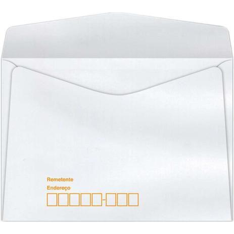 Envelope Comercial Scrity Com RPC - 114cm x 162cm 63g