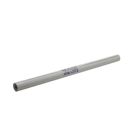 Papel Adesivo VMP-TAC - 45x2m - Transparente - 1 Uni