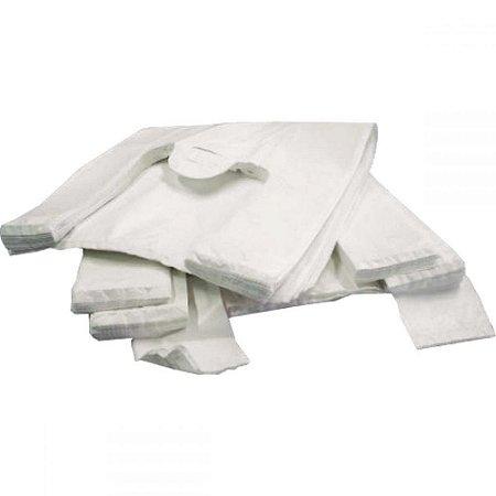 Sacola Plástica 50x60cm - Central Plast