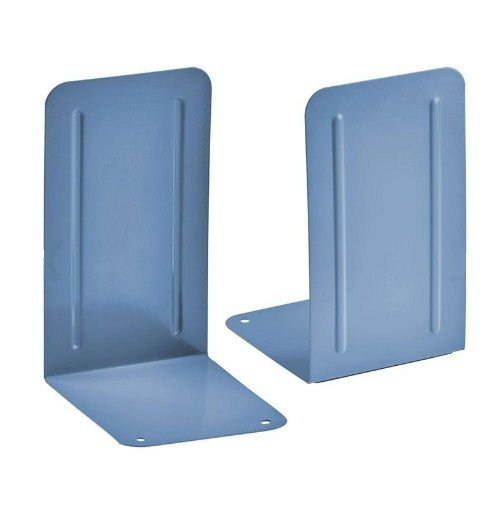 Suporte para Livros Acrimet Premium - Azul