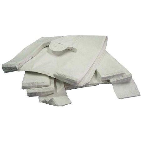 Sacola Plástica 40x50 Reforçada Central Plast